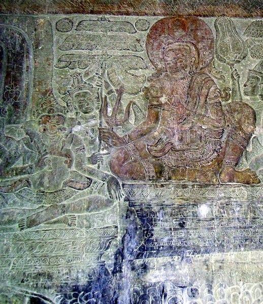 Dosiero:Angkor Wat 006.JPG
