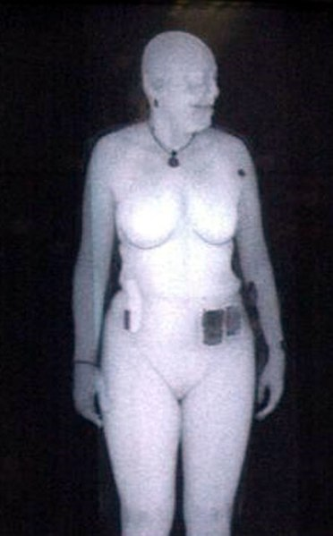 File:Backscatter x-ray image woman.jpg
