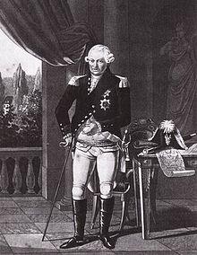 Friedrich Eugen Württemberg.jpg