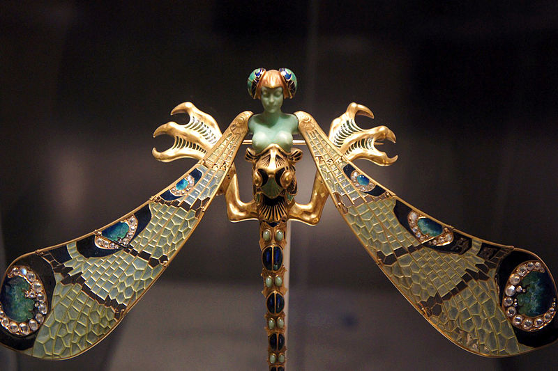 File:Lalique dragonfly.jpg