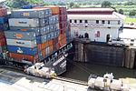 Panama Kanal 01 (40).jpg
