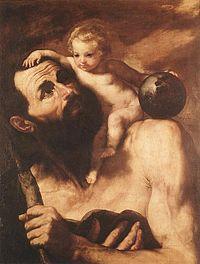 Saint christopher de ribera.jpeg