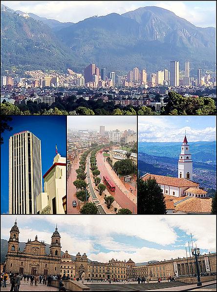 Ficheiro:Bogotá, Cundinamarca, Colombia.jpg
