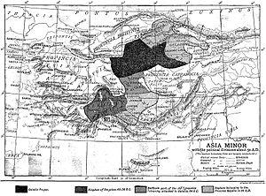 C+B-Galatia-Map