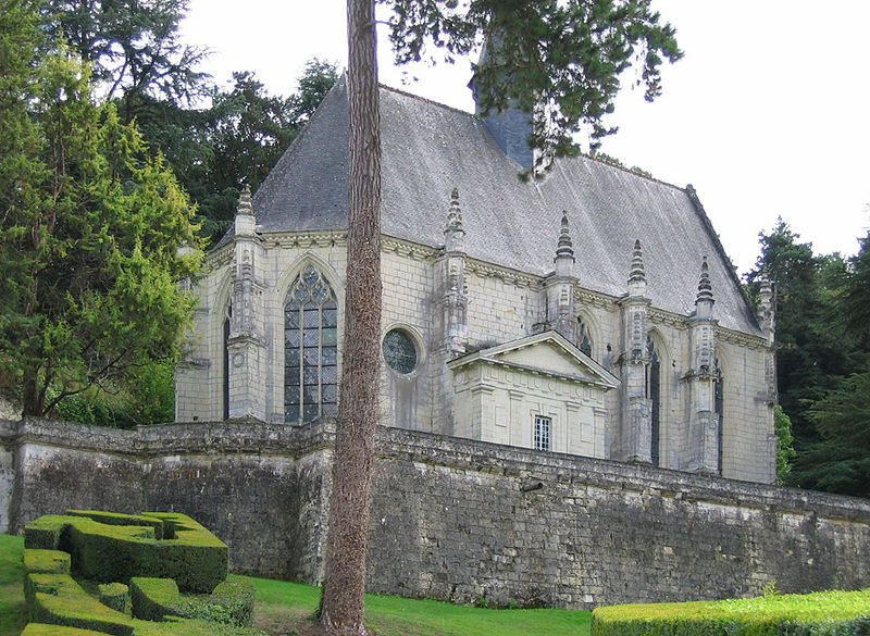 ChateaudUsseChapelN