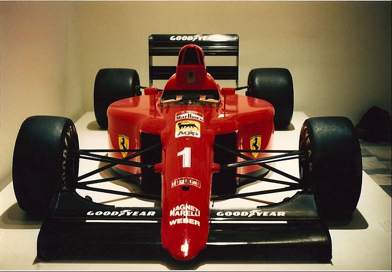 Ficheiro:Ferrari 641 MOMA 2.jpg