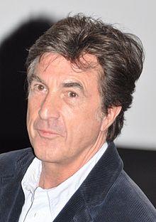 Franois Cluzet Wikipdia