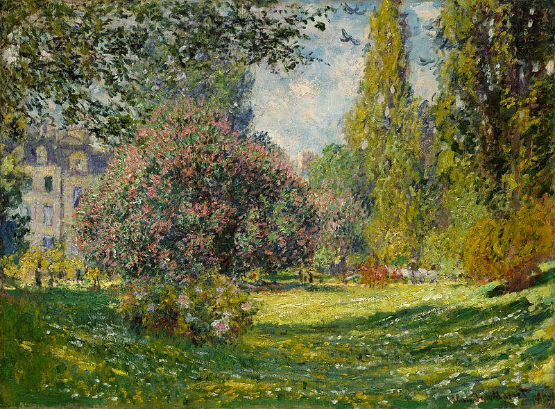 File:Parc Monceau Monet.jpg