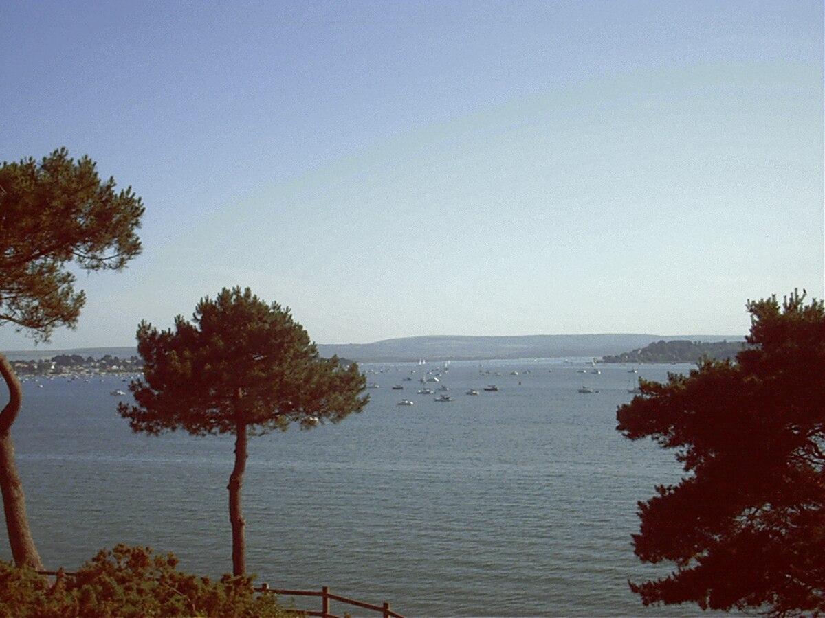 Lilliput Dorset Wikipedia