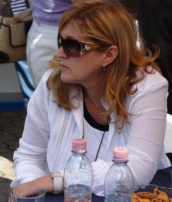 maria schmidt