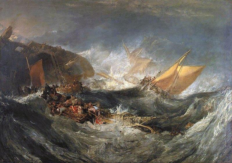 File:Shipwreck turner.jpg