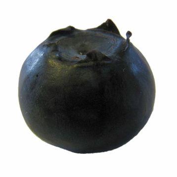 Single Blueberry