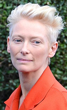 Tilda Swinton at the Deauville Film Festival.jpg
