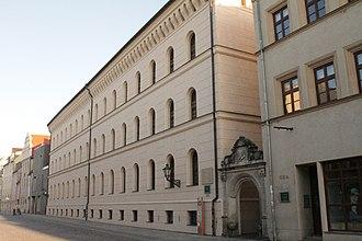 martin luther universität halle wittenberg # 74