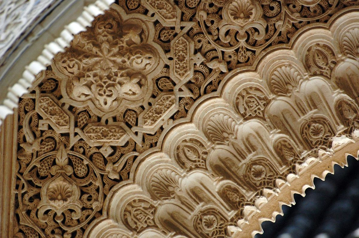 Leather Carving Patterns Easy