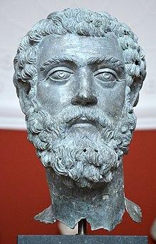 سيبتيموس سيفيروس