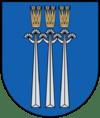 Coat of arms of Druskininkai