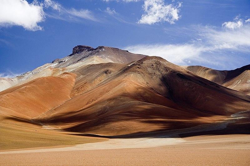 Plik:Colors of Altiplano Boliviano 4340m Bolivia Luca Galuzzi 2006.jpg