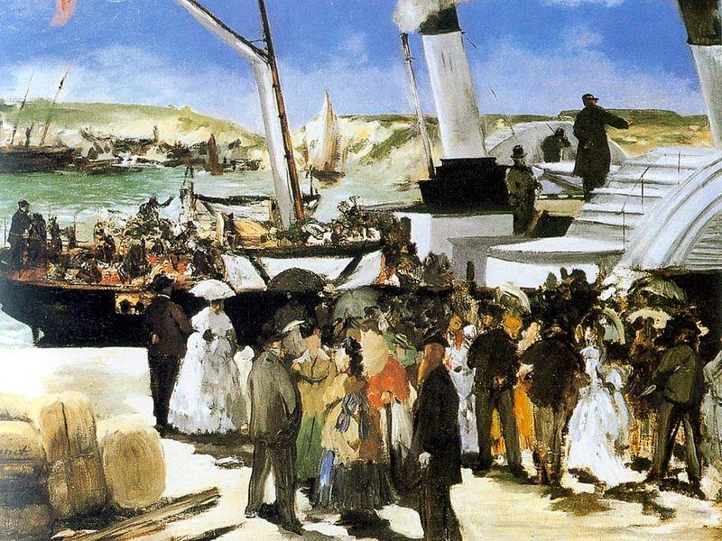 File:Edouard Manet 091.jpg
