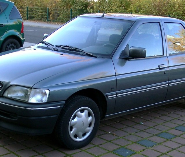 Ford Orion The Complete Information And Online Sale With Free Shipping Order And Buy Now For The Lowest Price In The Best Online Store