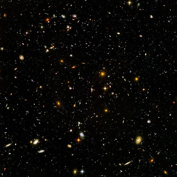 File:Hubble ultra deep field.jpg
