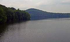 New Croton Reservoir.jpg