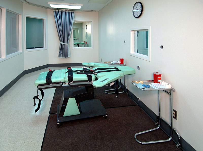 File:SQ Lethal Injection Room.jpg