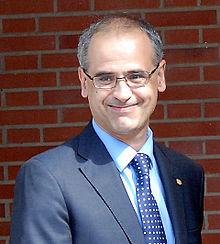 Antoni Martí (2011).jpg
