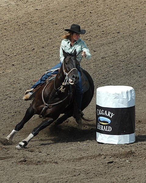 File:Barrel-Racing-Szmurlo.jpg