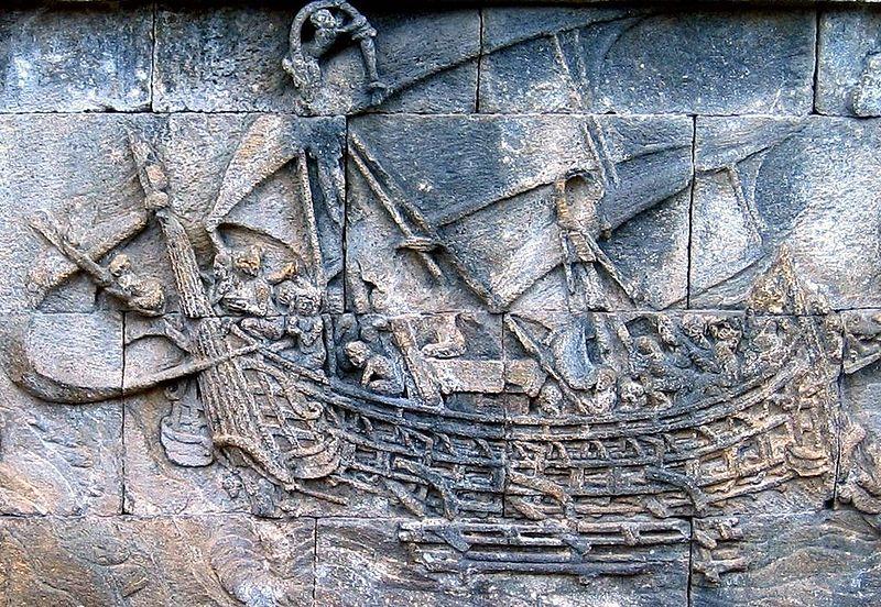 File:Borobudur ship.JPG