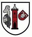Coat of Arms of Nowogrodziec.jpg