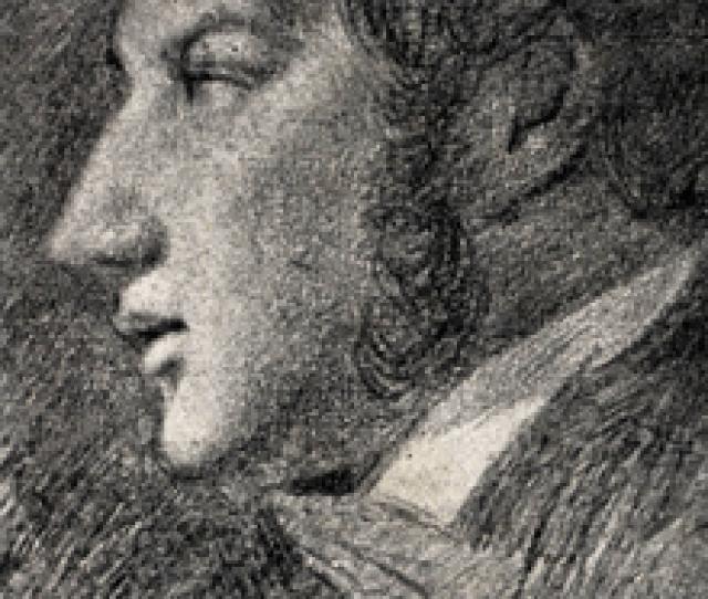 John Constable Wikipedia Bahasa Indonesia Ensiklopedia Bebas