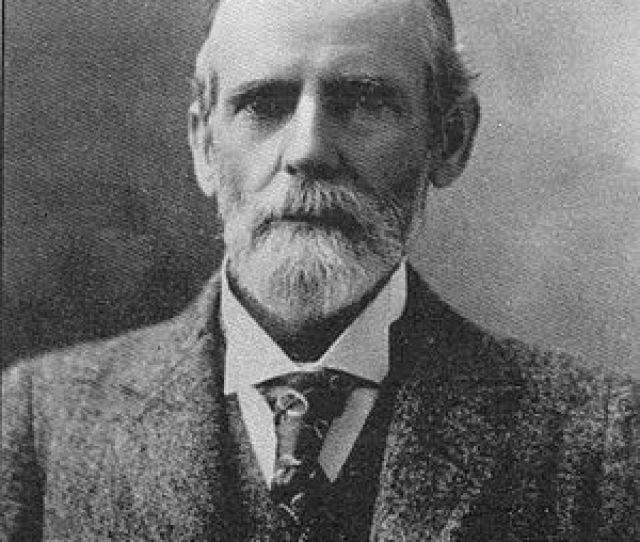 Edward Timothy Hooley Hofwa Jpg