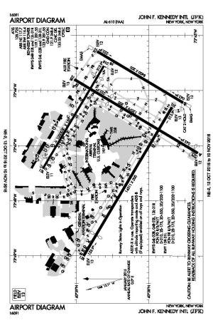 File:FAA JFK Airport map 2016pdf  Wikimedia Commons