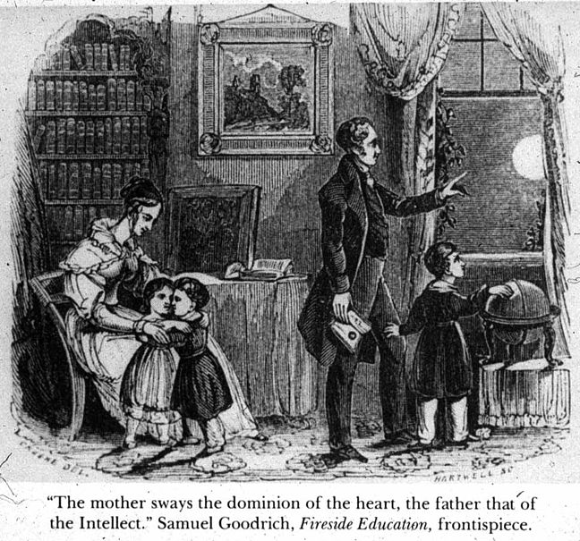 an overview of the alienation in victorian society of 18th and 19th century england and the brief an Victorian women in victorian society a woman's place in c19 th victorian history a woman's place in 19th century victorian history.