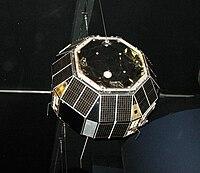 Prospero X-3 model.jpg