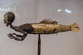 Taxidermie Wikipdia