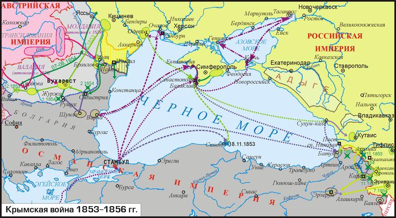 File:Crimean-war-1853-56.png