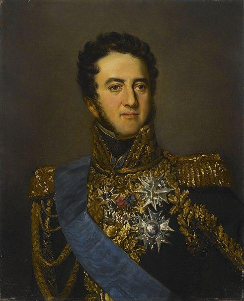 File:Gault - Le maréchal Suchet, duc d'Albufera (1770-1826).jpg