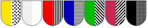 Carnation (heraldry)