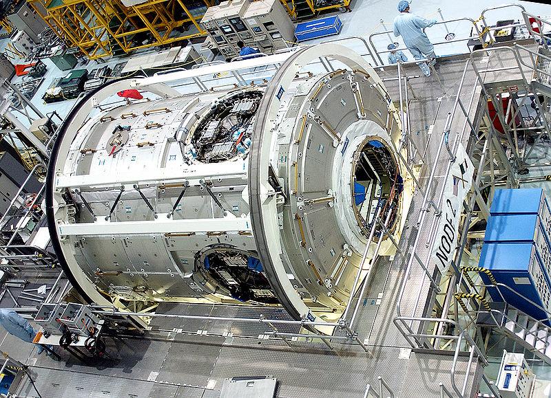 ISS Node 2 module.jpg