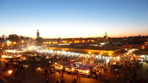 Marrakech, Morocco (5422826266) (6)