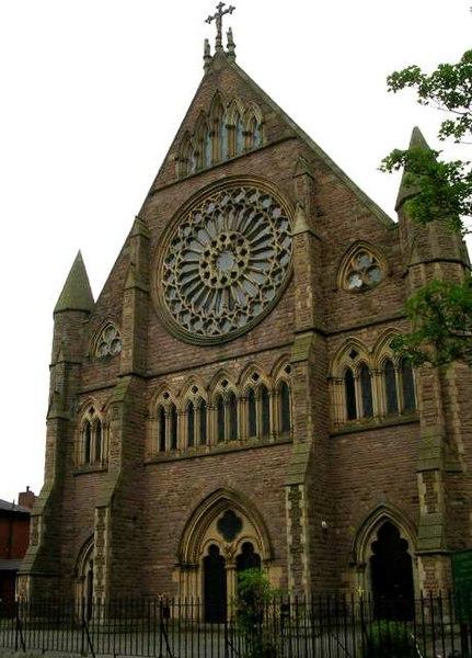 Archivo: St Walburge, Preston.jpg