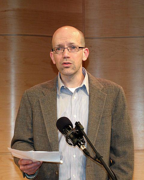 File:Stephen Burt NBCC 2011 Shankbone.jpg