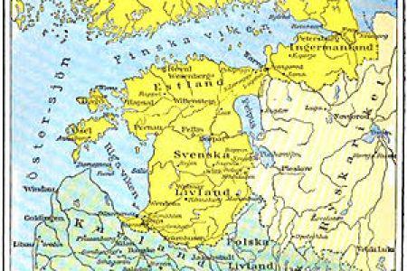 viborg map » ..:: Edi Maps ::.. | Full HD Maps