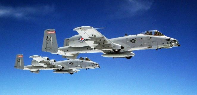 A-10 duo (14280084599).jpg