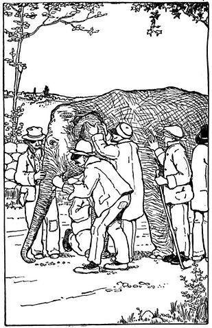 https://i2.wp.com/upload.wikimedia.org/wikipedia/commons/thumb/3/32/Blind_men_and_elephant.jpg/309px-Blind_men_and_elephant.jpg