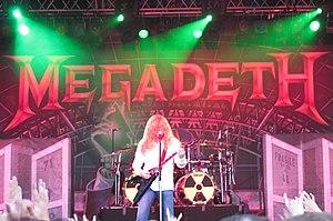 English: Mustaine in Haapsalu Castle Eesti: Mu...