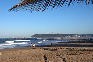Durban 21.08.2009 12-27-33