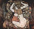 Egon Schiele 032.jpg